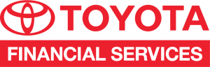 Toyota Financial Services