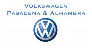 Volkswagen Pasadena & Alhambra