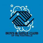 BGC Foothills