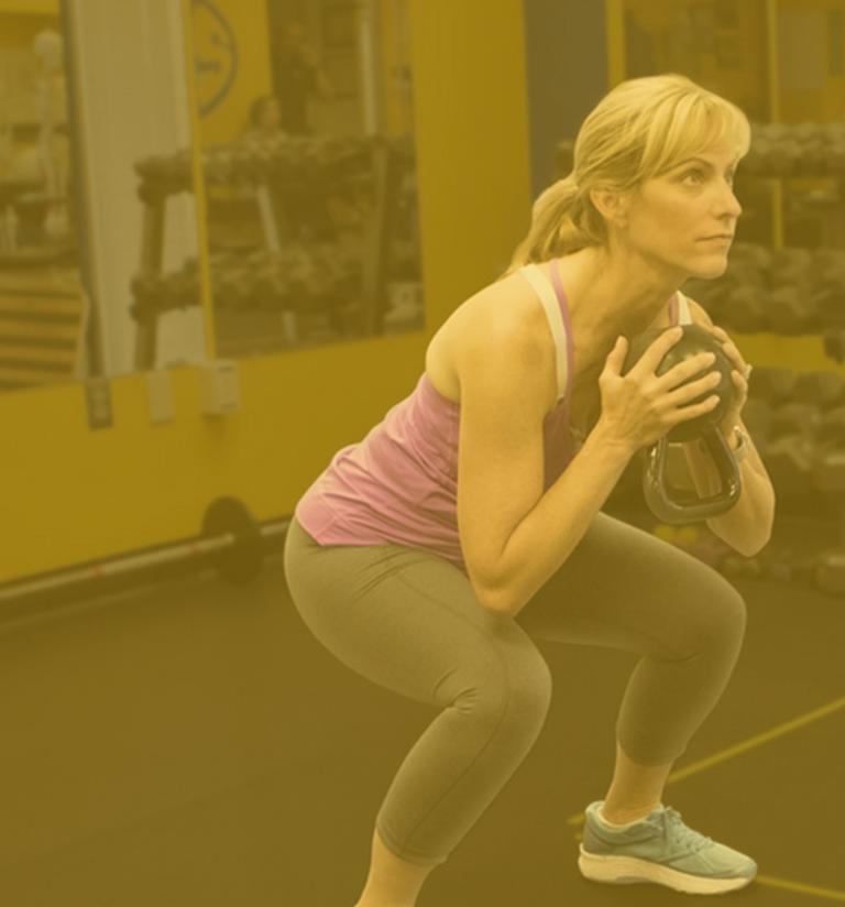 integrative-fitness-box2