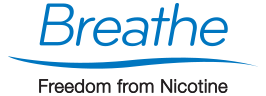 Quit Smoking with Breathe Therapy