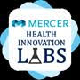 Mercer Labs Thought Leader