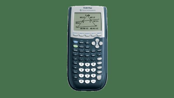 calculator-removebg-preview