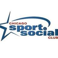 Chicago Sport and Social Club