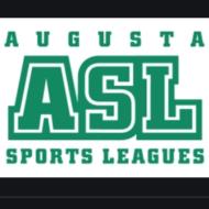 August Sports Leagues