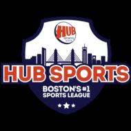 HUB Sports Boston