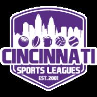 Cincinnati Sports Leagues