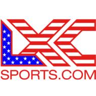 LXC Sports