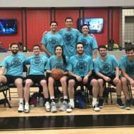 Dallas Sport & Social Club