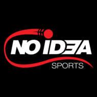 No Idea Sports