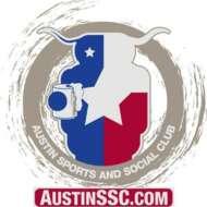 Austin Sports & Social Club