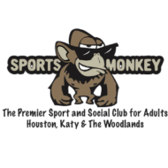 Sportsmonkey