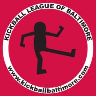 Kickball League of Baltimore
