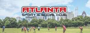 kevin@atlantasportandsocialclub.com