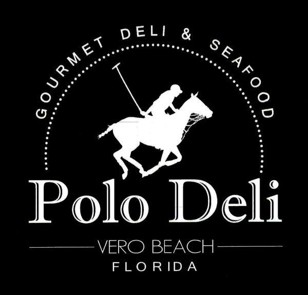 Polo Deli Vero Beach