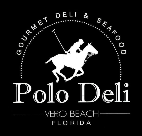 Polo Deli Vero Beach