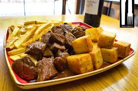 Taberna Madeira