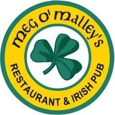 Meg O'Malley's Restaurant & Irish Pub