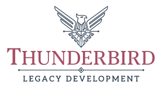 Thunderbird Legacy Development