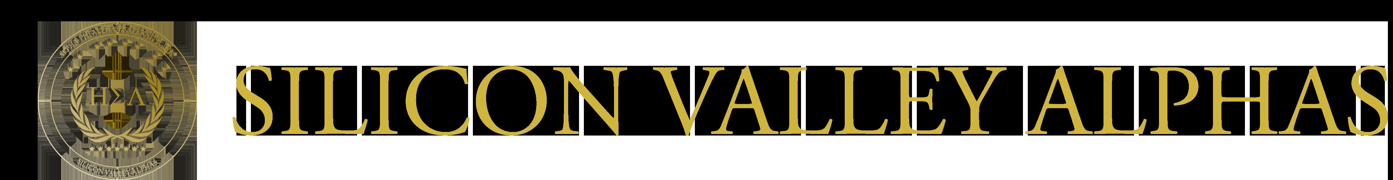 Silicon Valley Alphas