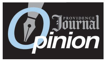 Opinion/Smiley: Use stimulus funds to help people in Providence right now