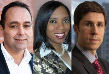 Leading Prov Mayoral Candidates Support State's School Takeover, Reject Teachers Union Position