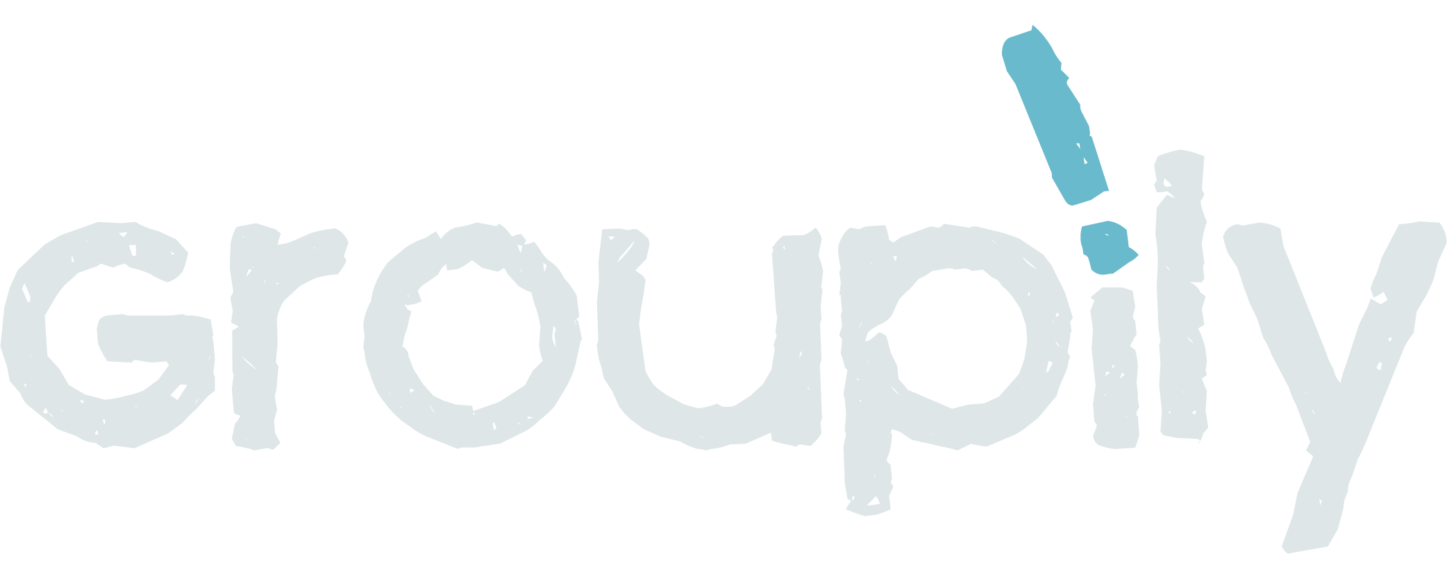Groupily