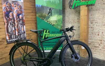 How much do E-Bikes Cost? Price Guide