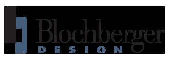Blochberger Design
