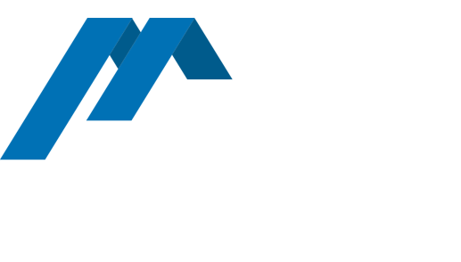 MCQ Group