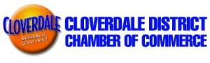 cloverdale-chamber