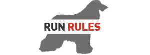 Run Rules