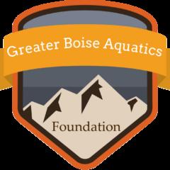 Greater Boise Aquatics Foundation