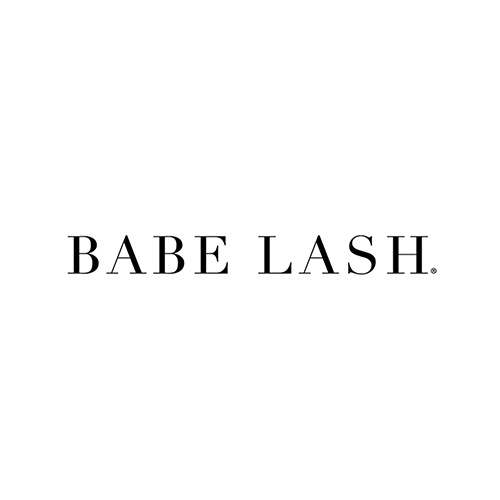 Babe Lash distributors WA OR ID MT