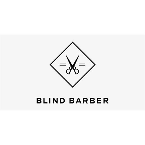 Blind Barber beauty and barber supply distributors