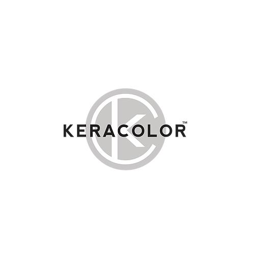 Keracolor clenditioners distributors WA ID OR MT