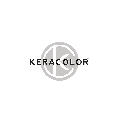 Keracolor clenditioners distributors WA ID OR MT