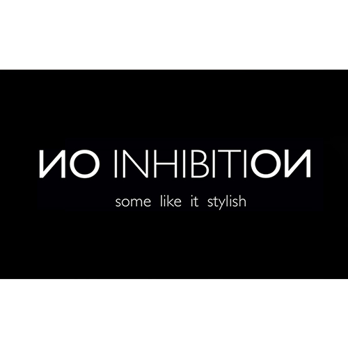 No Inhibition zone distributors WA OR ID MT