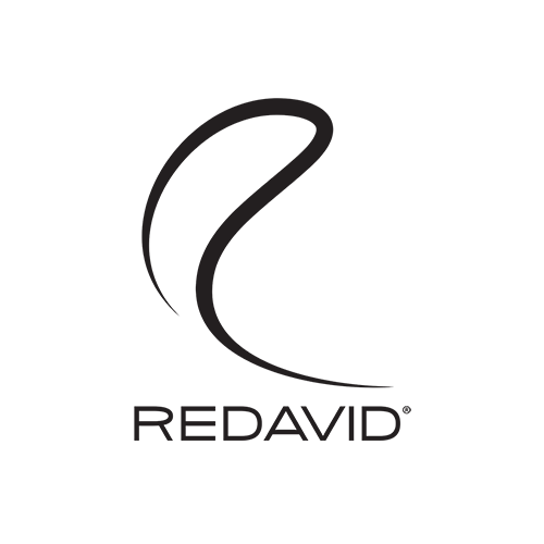 Redavid distributors in WA OR ID MT