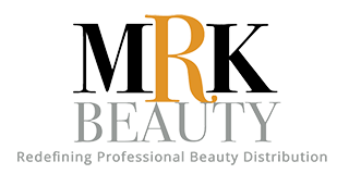 MRK Beauty