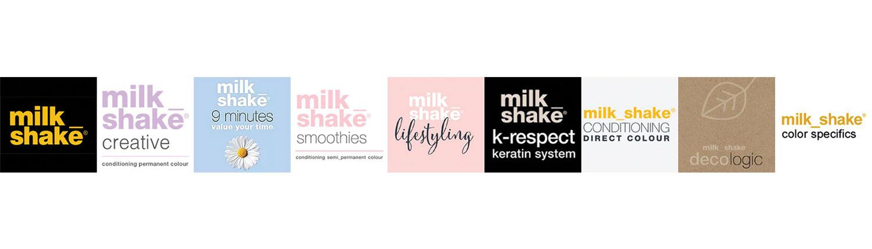 milk_shake brand logos