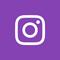 MRK Beauty on Instagram