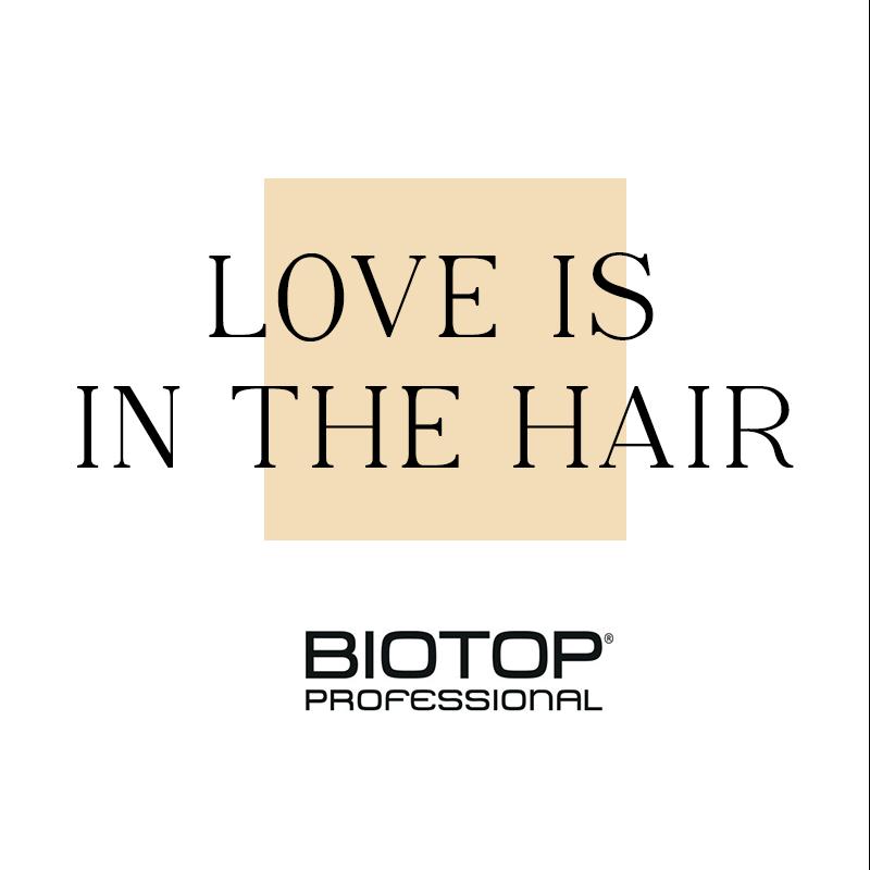 BIOTOP PROFESSIONAL US distributors Spokane Seattle Portland Medford Boise Billings Missoula