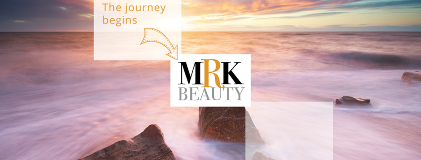 MRK Beauty blog and articles