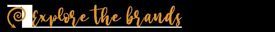 Wholesale Beauty Supply Distributors in WA - OR - ID – MT