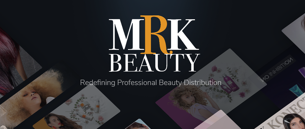 MRK Beauty - Wholesale Beauty Supply Distributors in WA - OR - ID – MT