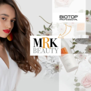 BIOTOP PROFESSIONAL in WA OR ID MT at MRK Beauty