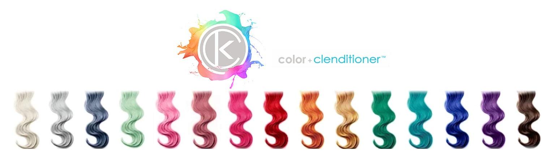 Keracolor Clenditioner wholesale distributors in WA OR ID MT