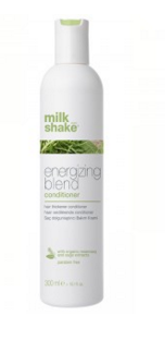 milk_shake energizing blend conditioner