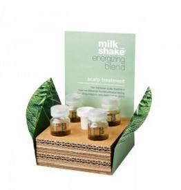 milk_shake energizing blend scalp treatment